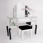 discount-dressing-tables