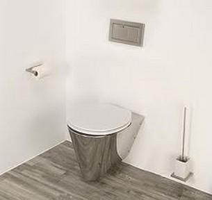 dizain-malenkih-tualetov-i-vann