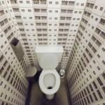 dizajn-tualetnoj-komnaty-malenkogo-razmera