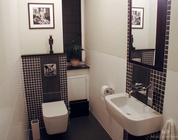 dizajn_malenkogo_tualeta-1