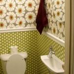 dizayn_malenkogo_tualeta_v_kvartire_11