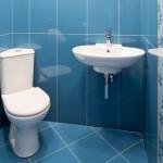 dizayn_plitki_v_malenkom_tualete3