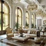 european-style-classic-living-room-interior-classic-living-room-interior