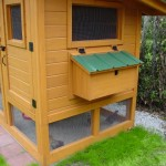 fad8bc00_66725_the_finished_inside_of_the_chicken_coop_with_roosts_04-18-10_012