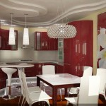 false-ceiling-in the kitchen10