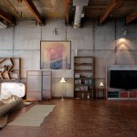 fantastic-industrial-loft-by-denisvema-dhvprf