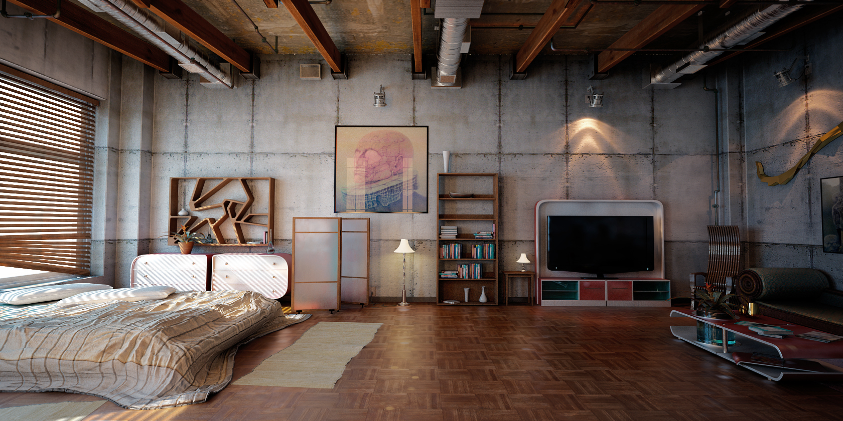 http://couo.ru/wp-content/uploads/2016/01/fantastic-industrial-loft-by-denisvema-dhvprf.jpg