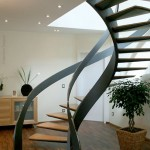 floating-steps-circular-staircase-design-ideas
