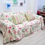 floral-printed-Sofa-cover-pure-plush-font-b-fabric-b-font-sofa-towel-sofa-cover-font