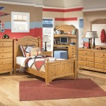 furniture-bedroom-sets-ikea-1