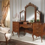 furniture-carved-brown-wooden-dressing-tables-with-mirror-mixed-sleek-window-treatment-gorgeous-dressing-tables-with-mirrors-beautfy-bedroom-design-728x546