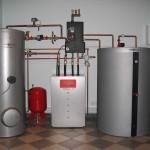 gazovoe-otoplenie-chastnogo-doma-600x450