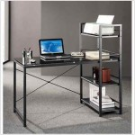 glass-top-computer-desk-with-drawers