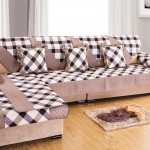 grey-plaid-sofa-cover-towel-couch-cover-for-sectional-sofas-covers-slipcover-home-textile-cushion-covers