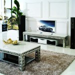 high-quality-marble-font-b-tea-b-font-font-b-table-b-font-living-room-furniture