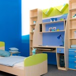 home-decor-kids-bedroom-furniture-ikea-room