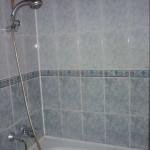 house_item_89964_378857_372082