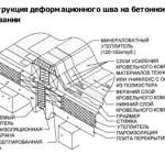 image001_274