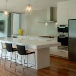 impressive-deposit-blue-kitchen-vertical