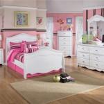 inspiring-best-childrens-bedroom-furniture-sets-ikea