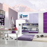 interesting-purple-grey-modern-interior-design-furnished-with-wall-book-shelves-unisex-childrens-bedroom-furniture-with-design-bedroom-plus-boys-furniture