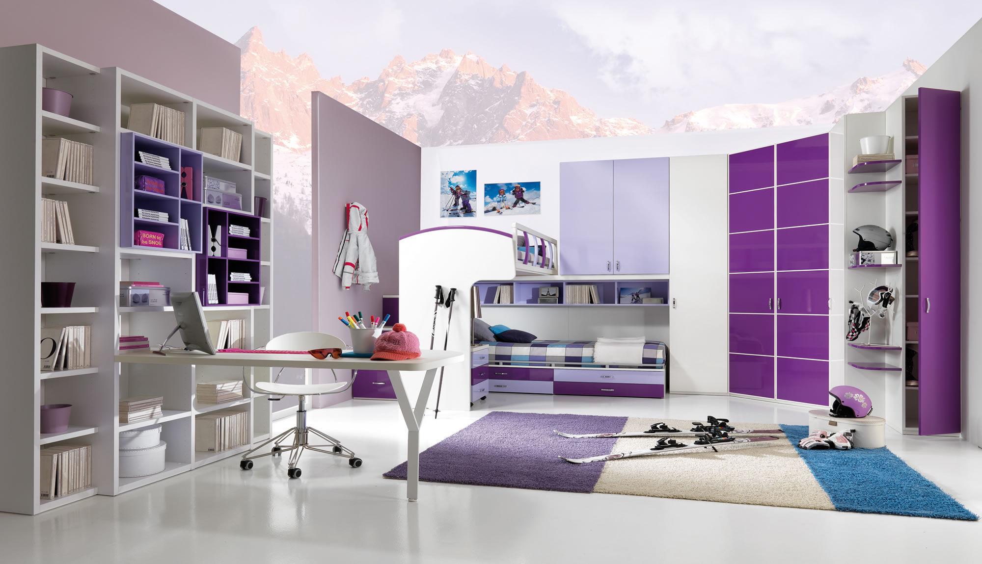 Badezimmer weiss lila: kueche und bad im doppelpack. badezimmer ...
