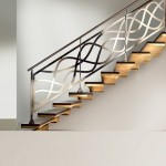 interior-stair-railing-ideas-and-designs-in-modern-style