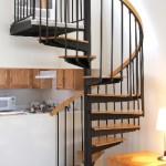 iron-spiral-stair_342x286