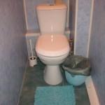 kak-otdelat-tualet-panelyami-1
