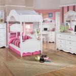kid-bedroom-sets-wholesale