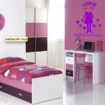 kids-bedroom-decoration-plan-furniture-for-girls-hiplyfe