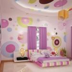 kids-bedroom-ideas-for-girls-groups