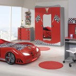 kids-furniture-store-cool-for-bedroom-awesome-theme-of-the-kids-room-decorations-picture-modern-rugs-for-kids-rooms