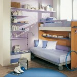 kids-room-children-furniture-design-121