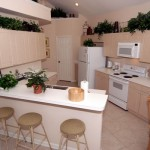 kitchen-bar-designs-for-small-areas
