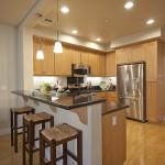 kitchen-bar-in-bar-for-kitchen-design-with-bar-for-kitchen-design-with-picture
