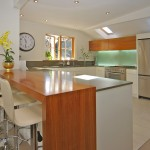 kitchen-bar-intended-for-kitchen-bars-ideas-kitchen-islands-with-seating-bar-gallery-of