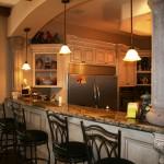 kitchen-bar-within-extraordinary-kitchen-bar-ideas-kitchen-with-bar-ideas-kitchen