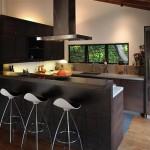 kitchen-bars-4