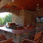 kitchen-bars-design-2-outdoor-kitchen-designs-3872-x-2592