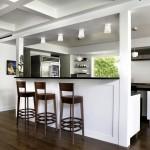 kitchen-bars-ideas