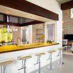 kitchen-counter-bar-12-unforgettable-kitchen-bar-designs-on-kitchen-awesome
