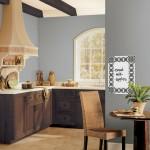 kitchen-decoration-randolph-house-painters-message-board-kitchen-wallpops