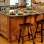 kitchen-islands-and-bars