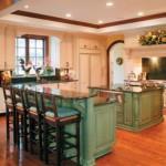 kitchen bar design, bar design, kitchen