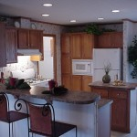 kitchen-with-bar-l-36cfe481c395b5aa