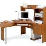kompjuternyj-stol-dlja-doma_2_1