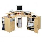 kompjuternyj-stol-dlja-doma_3_1