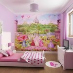 little-girl-bedroom-ideas-17-fresh-design-on-simple-home-designs