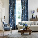 living-room-decorating-classic-style-1